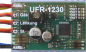 Mobile Preview: Beier Fahrtregler UFR-1230